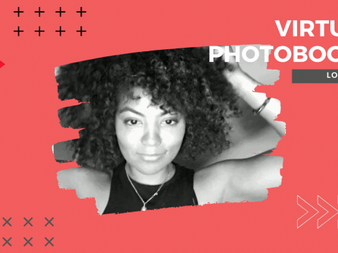 Virtual Photo Booth Software